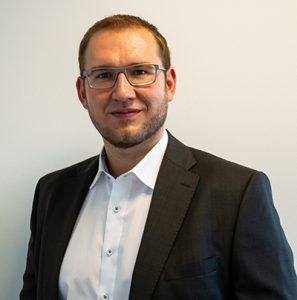 Falko Kreissig