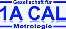 1a cal logo