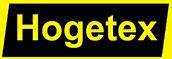 Hogetex Logo