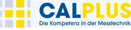 calplus logo