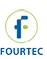 fourtec logo