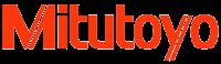 Mitutoyo Logo QMK GmbH Partner