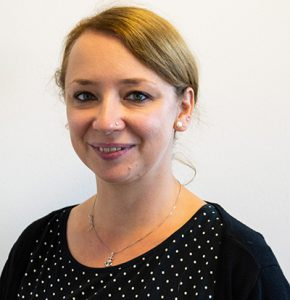 Tanja Böppler